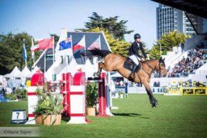 portrait-ce-cavalier-breton-reve-des-jeux-olympiques